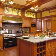 Kitchen Remodeling Do You Need Professional Help?